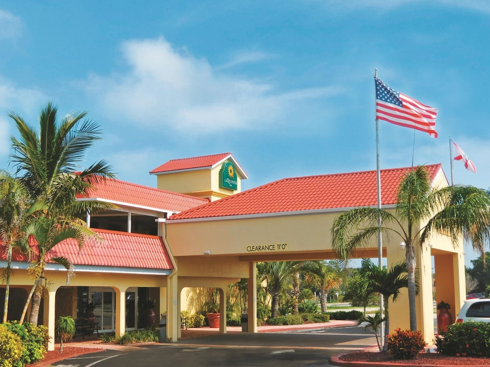 Hotels Close To Port Canaveral