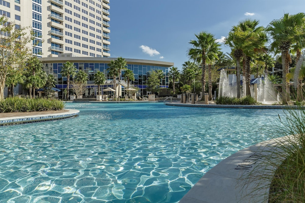 Regency Orlando, Orlando  Hotel Booking amp; Reviews  Expedia.co.in