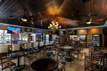 Westgate Palace A Two Bedroom Condo Resort Orlando Usa
