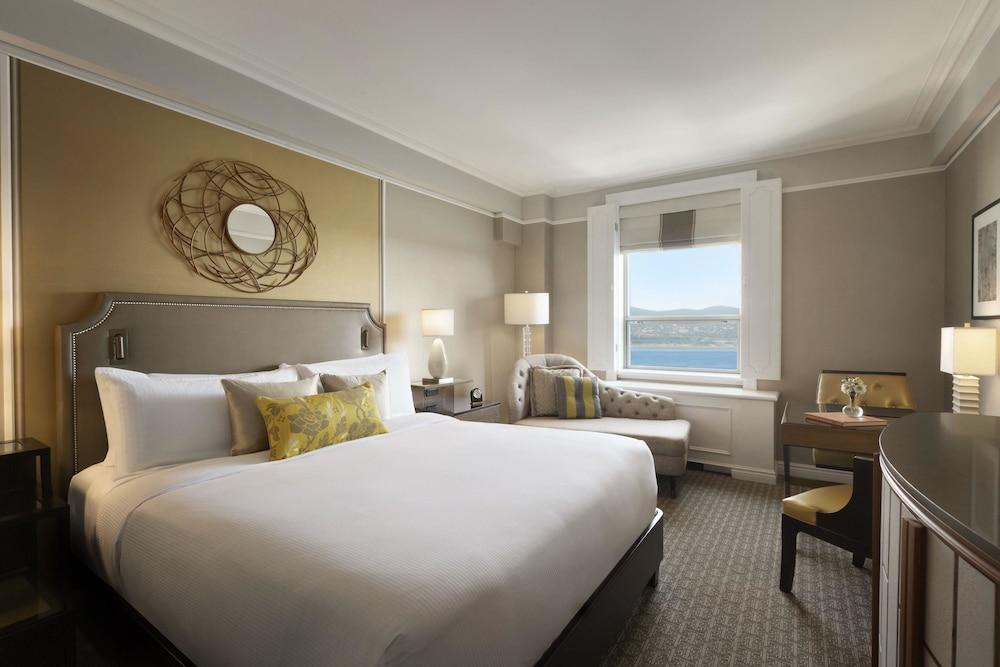 Hotel Quebec Expedia