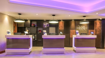 Mercure London Heathrow Hotel