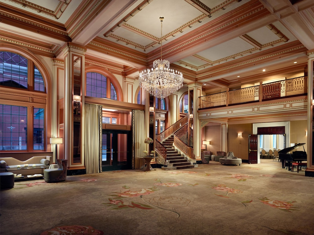 Available Hotel Rooms In Indianapolis