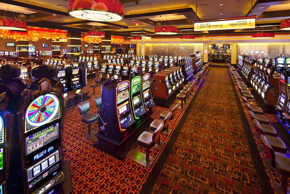 golden nugget casino online book fra