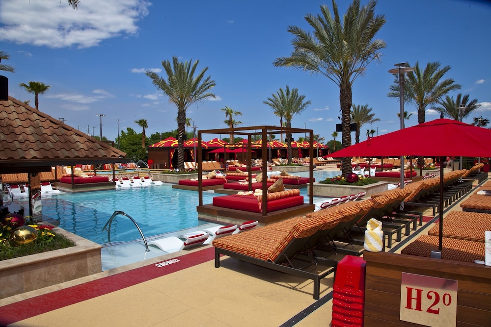 Beau rivage casino hotel reviews 15