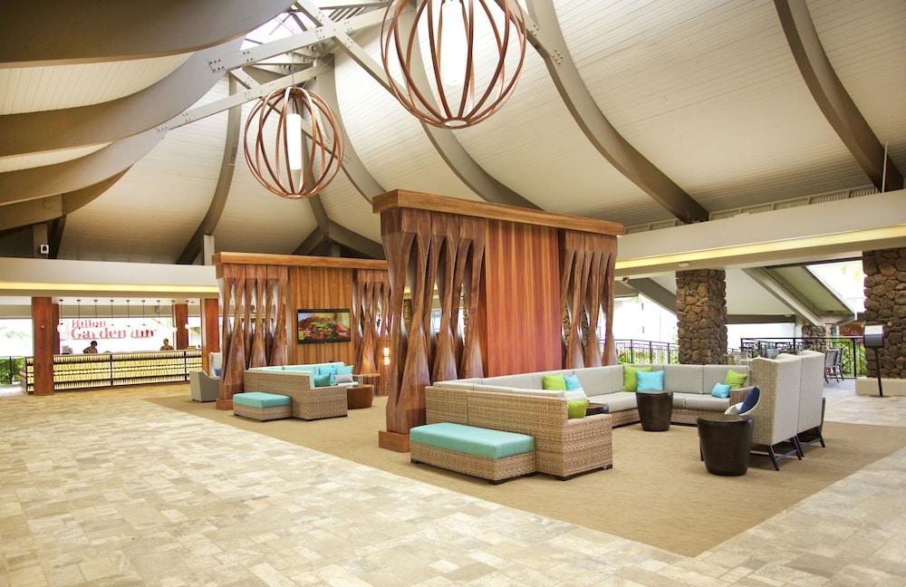 Hilton Garden Inn Kauai Wailua Bay Kapaa Usa Expedia