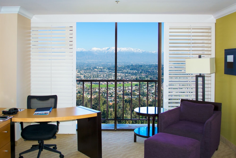 Pacific palms resort 2017 room prices deals reviews for 901 salon prices