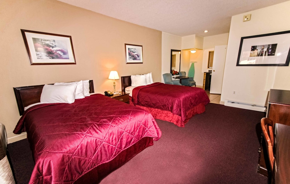 highland falls chat rooms Get directions, reviews and information for nicoles in highland falls, ny.