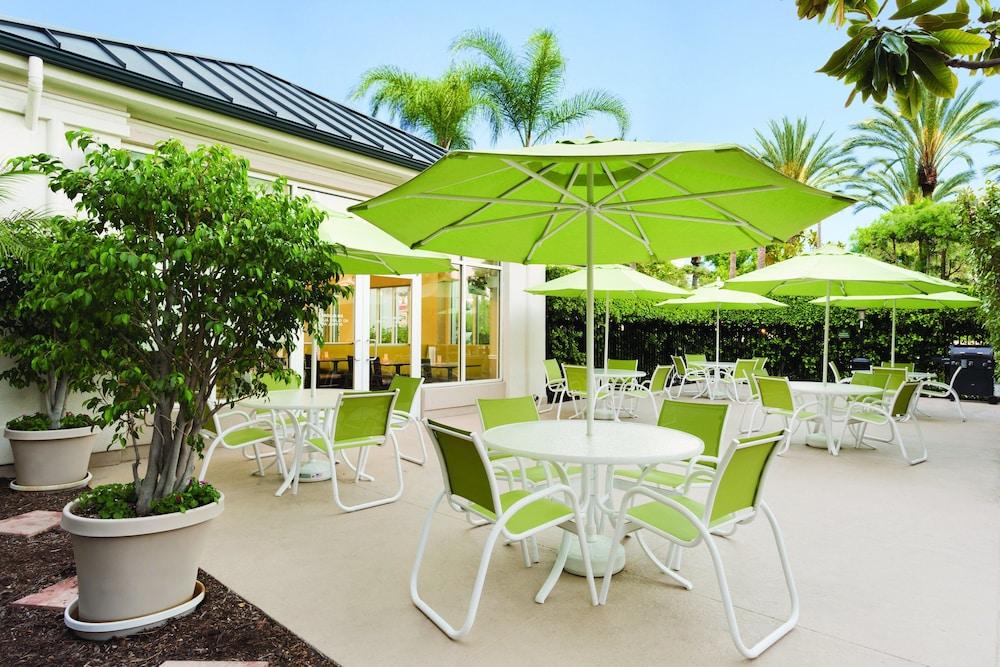 Hilton Garden Inn Anaheim Garden Grove Garden Grove United States Of America Expedia