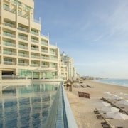 Sun Palace Couples Only All Inclusive