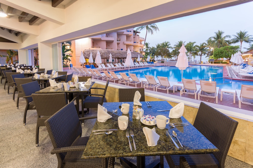 Friendly Vallarta Beach Resort Spa All Inclusive Reviews