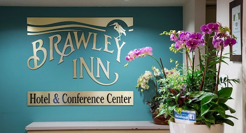 Brawley Inn