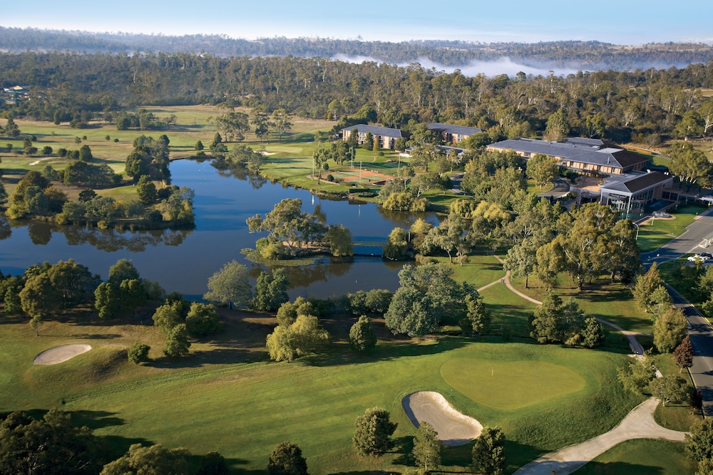Country Club Tasmania Deals & Reviews (Launceston, AUS ...