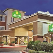 La Quinta Inn & Suites Las Vegas-Red Rock/Summerlin