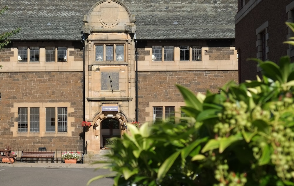 The Stirling Highland Hotel In Stirling And Falkirk Hotel Rates Reviews On Orbitz