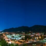 98 Hotels Near California State University San Bernardino In San Bernardino From 54 Night Expedia