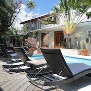Top 10 Key West Hotels 119 Cheap Hotels On Expedia