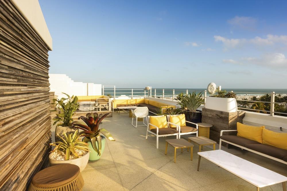 Clevelander south beach miami beach fl 1020 ocean 33139 for 23 byram terrace drive