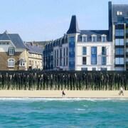 Hotel Pas Cher Pres De St Malo