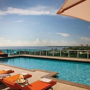 Top 10 Miami Hotels 55 Cheap Hotels On Expedia