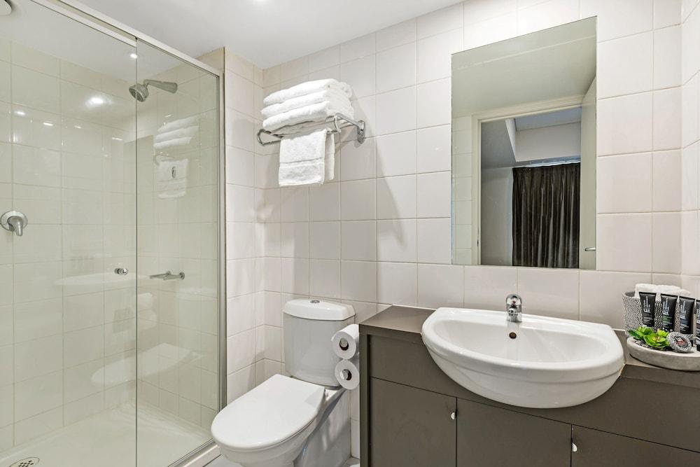 mantra southbank melbourne in melbourne hotel rates reviews on orbitz. Black Bedroom Furniture Sets. Home Design Ideas