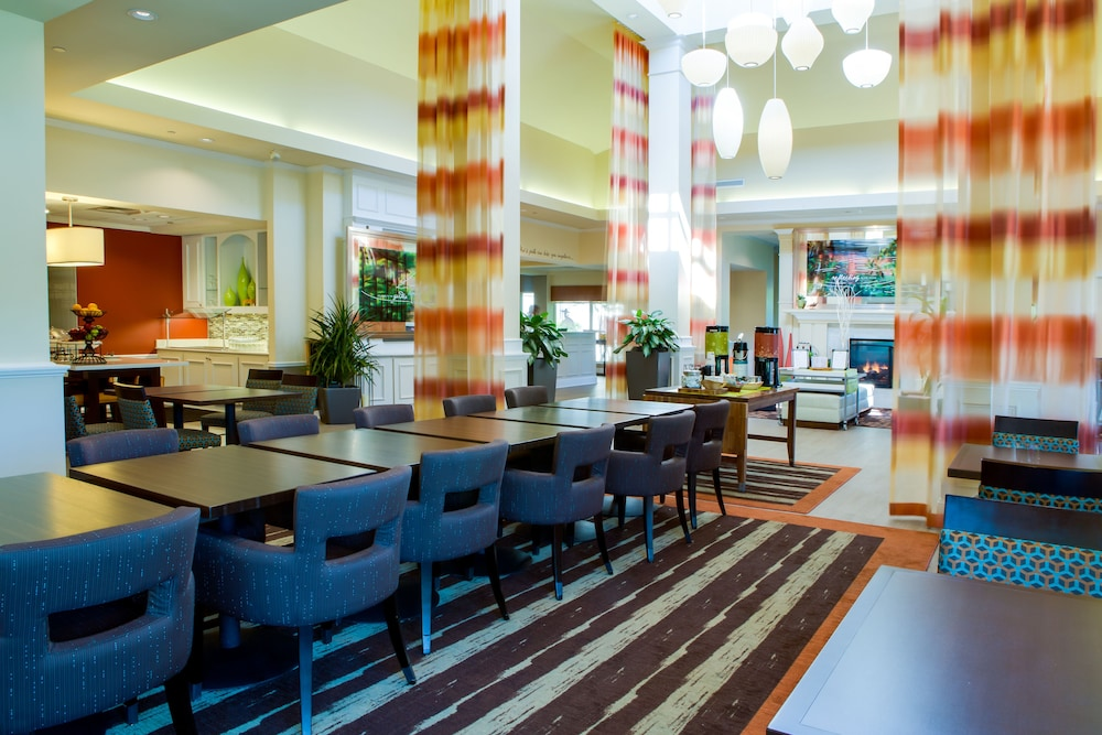 Hilton Garden Inn Charleston Airport In Charleston Hotel Rates Reviews On Orbitz