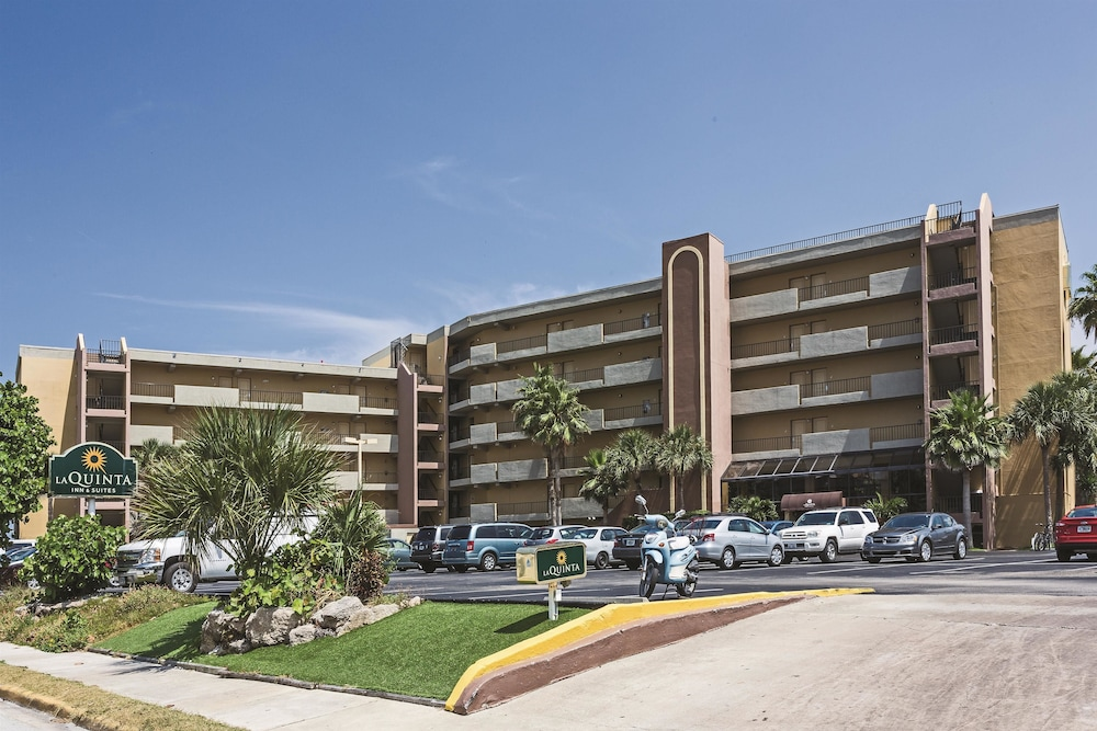 Hotels In Cocoa Beach Fl Near The Pier