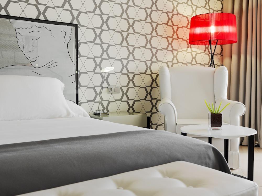 H10 Timanfaya Palace 2017 Room Prices Deals Amp Reviews