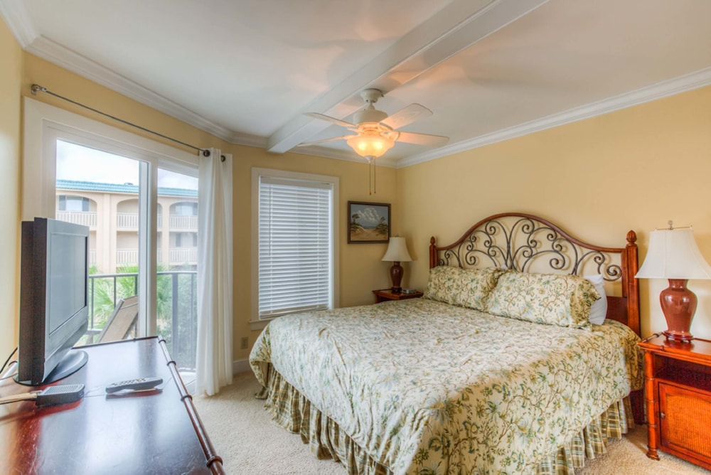 Hodnett Cooper U0026 39 S Beach Club  2017 Room Prices  Deals