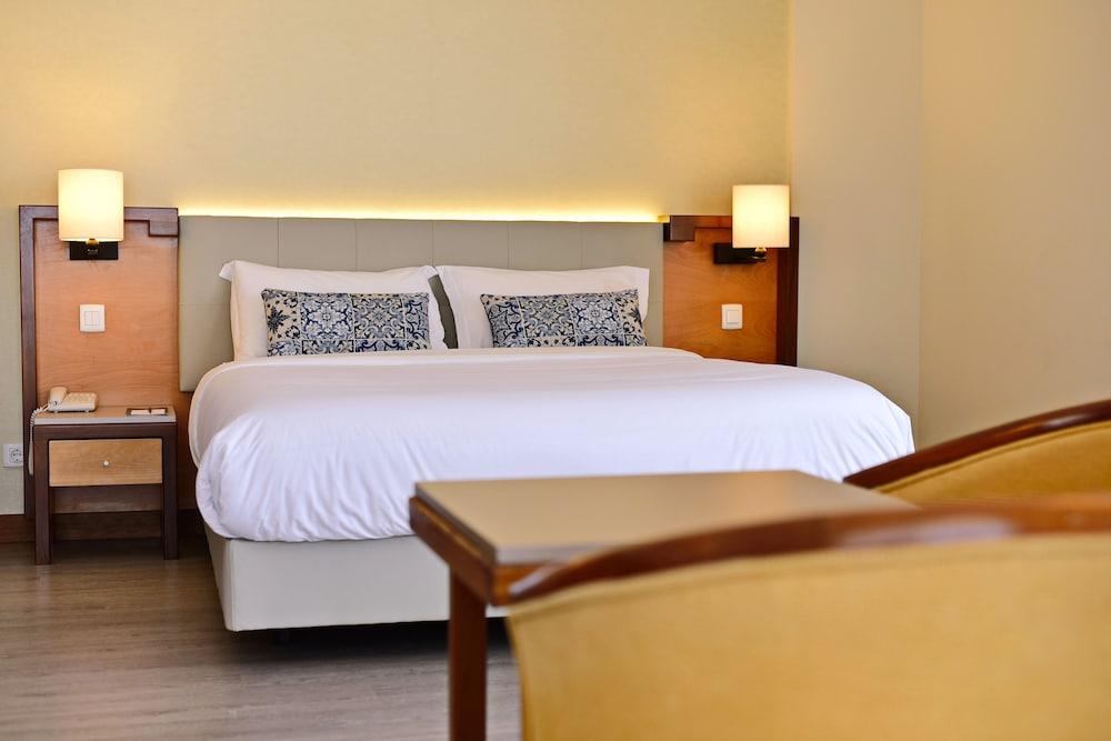 Real Bellavista Hotel And Spa Reviews