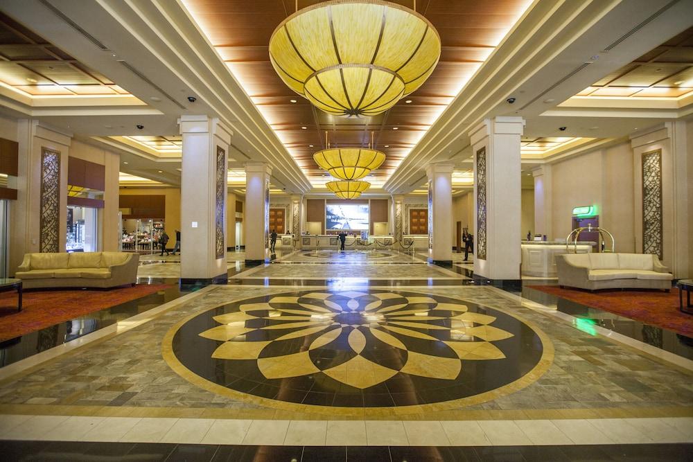 new online casino dce online