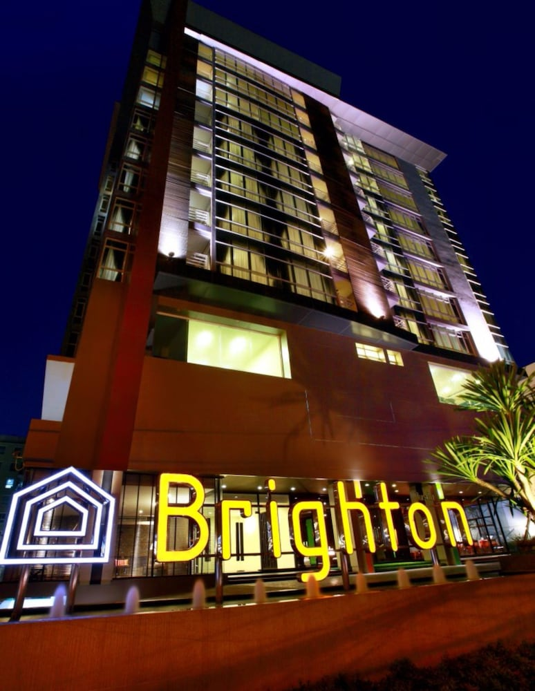 Brighton Hotel Residence 2017 Room Prices Deals Reviews Expedia