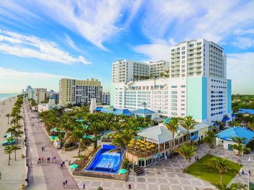 Fort Lauderdale Vacations 2018 Package Amp Save Up To 603