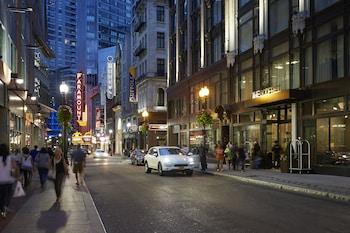 Boston Hotels 724 Cheap Accommodation In Boston
