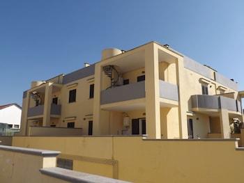 Gallipoli Apartments