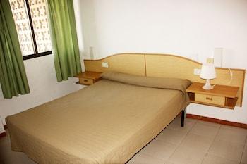 Apartamentos Oropesa Primera Línea 3000