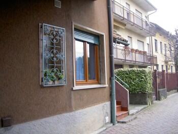 Casa Baradello