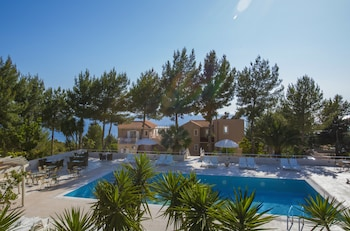 Sunset Paradise Resort