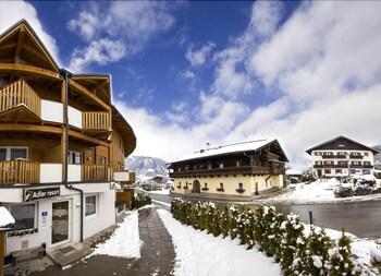 Adler Resort Kaprun