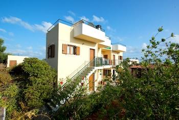 Bellino Apartments