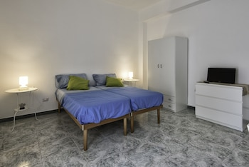 Archita Guest House & Apartment