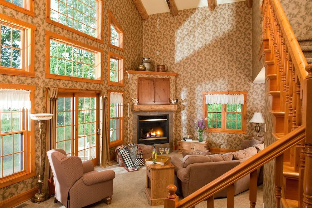 Adam sandler house interior