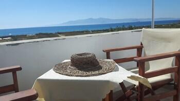 Depis Plaka Studios Naxos