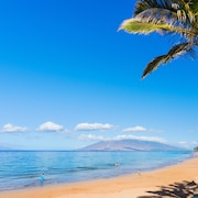 3 Bedroom Kihei Vacation Rental