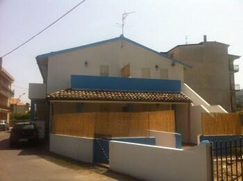Guest House Mikonos