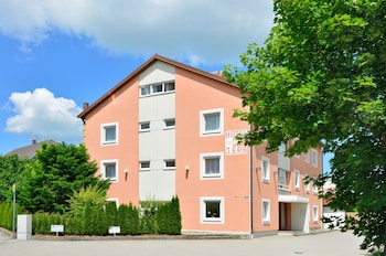 Dependance Hotel Erb