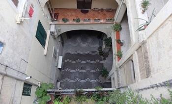 Apartment Vico Fico - BH 9