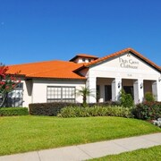 16605 High Grove House 4 Bedroom by Florida Star