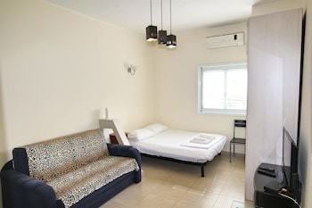 ArendaIzrail Apartments - Bat Yam