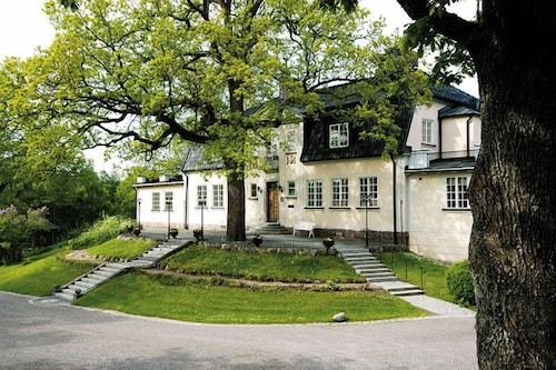 Balingsholm Hotell