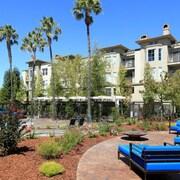 296 hotels near santa clara golf and tennis club in santa for 1300 chesapeake terrace sunnyvale ca 94089